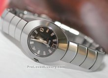 Rado Ovation Ceramic Watch